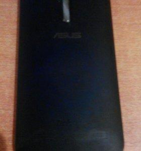 ASUS ZB500KG