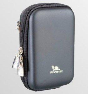 Чехол для фотоаппарата Riva Case