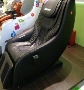 Массажное кресло Ямогучи