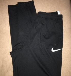 Тренировочные брюки Nike