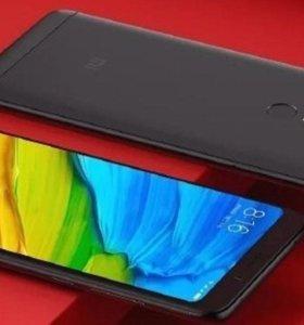 Xiaomi обмен на iphone