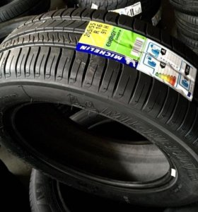 НОВЫЕ ШИНЫ Michelin Energy Saver 205/55 R16 91V