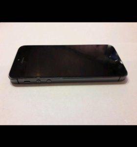 Айфон 5s продажа обмен