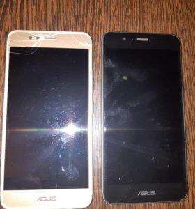 ASUS X008D ZenFon3