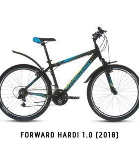 Велосипеды новые! Есть все модели!