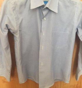 Рубашки 32 р