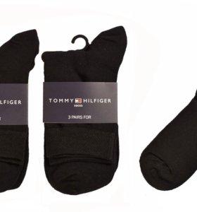 Tommy Hilfiger носки
