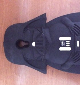 Чехол на телефоно MotoG3
