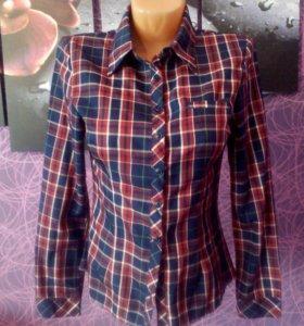 Рубашки (цена за две)