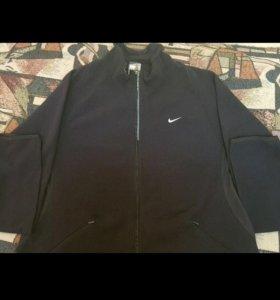 Флиска Nike