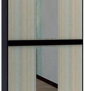 Шкаф шрк 3