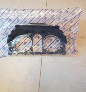 Корпус панели приборов Hyundai Getz 94360 1c510