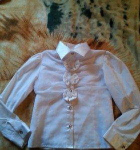 Платья , рубашка, кофта