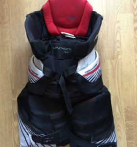 Хоккейные трусы шорты Bauer vapor
