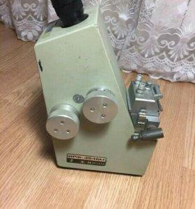 Рефрактометр ИРФ-454 БМ