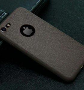 Чехлы для Iphone (айфон) 6,6s