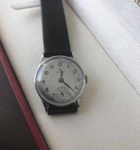 Механические часы Omega (Омега)