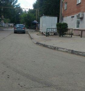 Купава-ГРИЛЬ