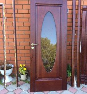 Дверь 🚪 (размер - 2000х2000)