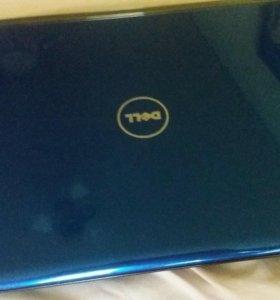 Ноутбук Dell Inspiron N7010