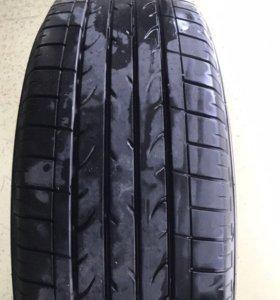 Bridgestone Dueler H/P 235/65/R18 лето