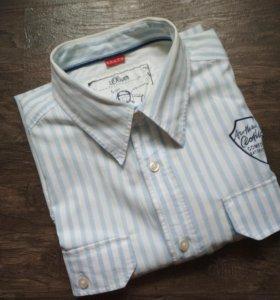Рубашка S.Oliver, р.L
