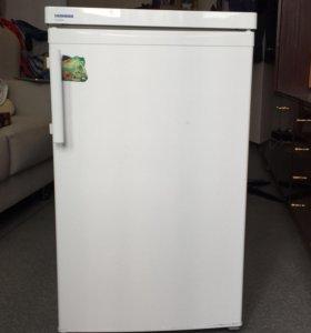 Холодильник LIEBHERR Comfort (T1414)