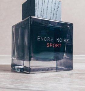 Шикарный парфюм для мужчин ОРИГИНАЛ
