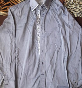 Одежда мужская размер xl