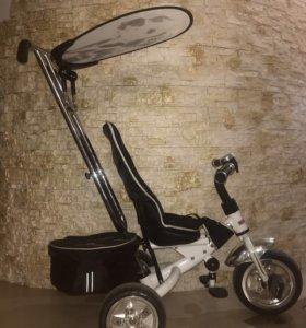 велосипеда Lexus Trike Original