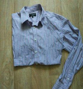 Рубашка разные *