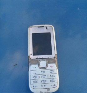 продам Nokia C2-00