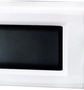 Микроволновая печь LG MS 1920 на запчасти