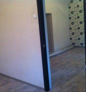 Комната, 28.8 м²