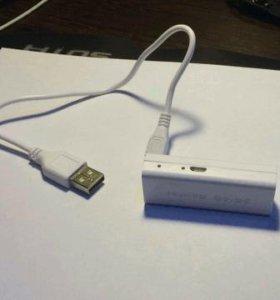 4g wifi-роутер с прошивкой от ZyXEL KEENETIC