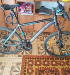 Велосипед navigator 570