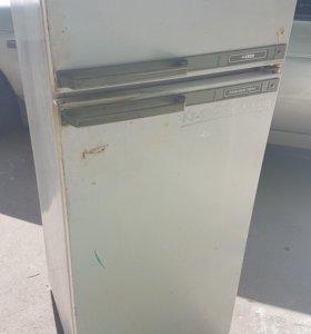 Надежные рабочие холодильники, могу доставить