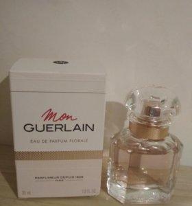 Mon Guerlain Florale Guerlain