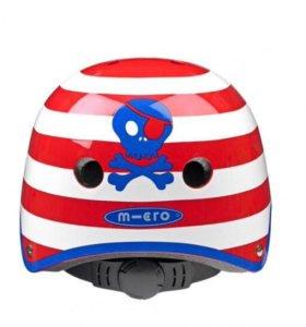 Пиратский шлем Micro, размер 53-58 см
