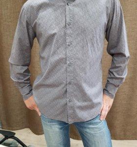 Рубашка 44-46 р.р