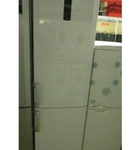 Beko холодильник