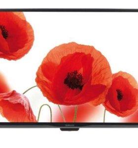 Телевизор TELEFUNKEN TF-LED32S20T2
