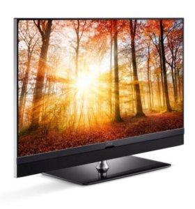 Телевизоры METZ COSMO 32 Оптом
