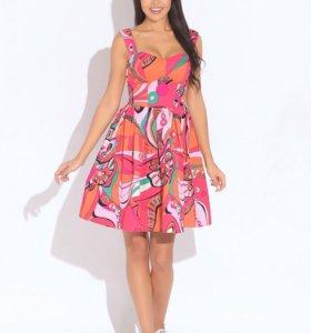 Платье Befree размер m