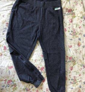 Спортивные брюки Adidas Stellasport