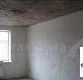Квартира, 2 комнаты, 71.9 м²