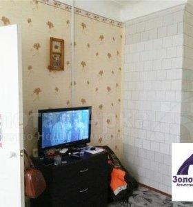 Квартира, 2 комнаты, 48.4 м²