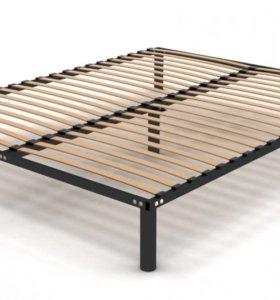 Основание для кровати матраса 160*200см