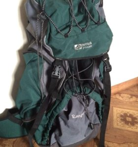 Продам рюкзак NOVA TOUR Ranger 65