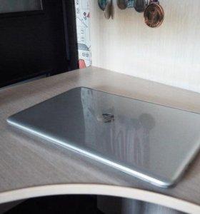 Ноутбук HP Pavilion 15 в отличном состоянии